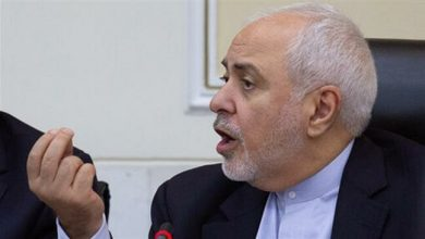 Photo of Zarif: Iran not changing regional policies under US threats, sanctions