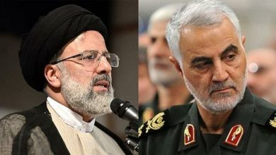Photo of Puppet MKO threatens to assassinate Iran's top general, new judiciary chief