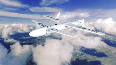 Photo of Yemeni drones target airport installations south of Saudi Arabia