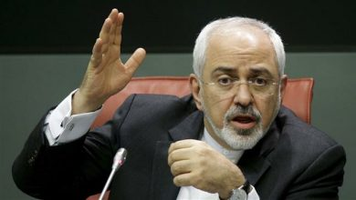 Photo of B-Team tried to trap Trump into war with Iran, prudence prevented it: FM Zarif