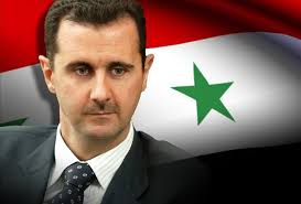Photo of Syria blasts new US sanctions against Iran, blames Washington for rise in tensions