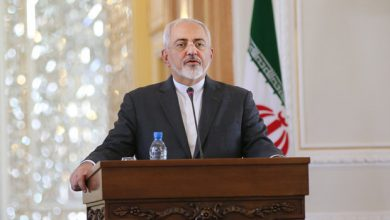 Photo of Iran Will Never Start War, Will Destroy Any Party Who Invades Iran: Zarif