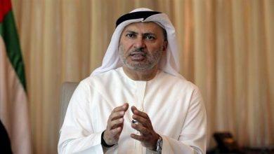 Photo of Emirati troops not leaving war-torn Yemen despite drawdown: Inhuman UAE minister