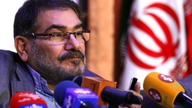 Photo of Top Security Official Stresses Failure of US War Rhetoric against Iran