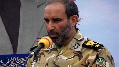 Photo of Commander: Iran's Ground Force Undergoes Several Structural Changes