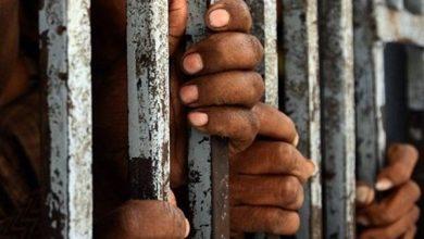 Photo of Saudi Regime Tortures Yemeni Civilians in Secret Jails