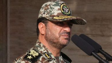 Photo of Air Defense Commander: Iran Able to Detect Different Types of US Aircraft