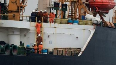 Photo of UK detention of Iran tanker extended despite promises