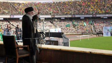Photo of Sanctions on Leader? Ending myth of 'Millionaire Mullah' (part 2)