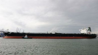 Photo of Iran confirms: Saudi Arabia releases detained Iranian oil tanker after over two months