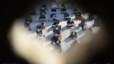 Photo of Pakistan announces reform in religious schools in apparent break with Saudi radicalism