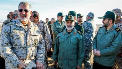 Photo of Iran ready to inflict heavy costs on aggressor: General