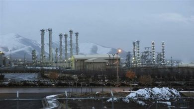 Photo of Arak reactor to resume pre-deal activities if EU fails to meet pledges: Rouhani