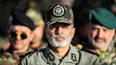 Photo of Iran's power will be 'destructive' for all aggressors: Army chief