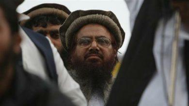 Photo of Pakistan detains alleged mastermind of 2008 Mumbai attacks
