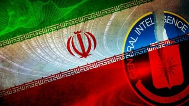 Photo of CIA spying against Iran absolute act of war: Ex-US intelligence officer