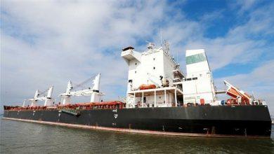 Photo of Brazil judge orders Petrobras to refuel stranded Iranian ships