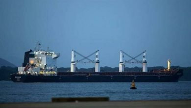 Photo of Iranian ships stranded in Brazil start refueling following court order: IRNA