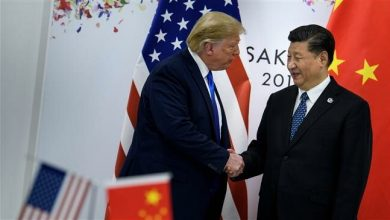 Photo of Existing US tariffs must be removed if Washington wants trade deal with Beijing: China
