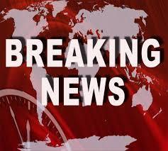 Photo of Breaking: Yemeni Hezbollah strikes on US-made missile system