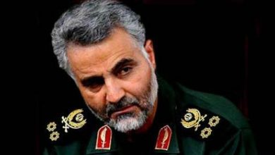 Photo of General Suleimani: US Administration Inherently Brings Insecurity