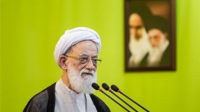 Photo of Senior Cleric Calls for Easing Investment, Production