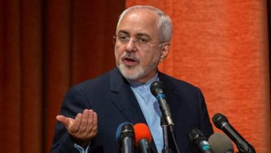 Photo of FM Zarif: No Pressure on Me for US Sanctions
