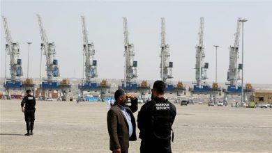 Photo of Iran mulling discounts to encourage more operations at Chabahar port