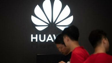 "Photo of Huawei dismisses 90-day reprieve from ""unjust"" US bans"