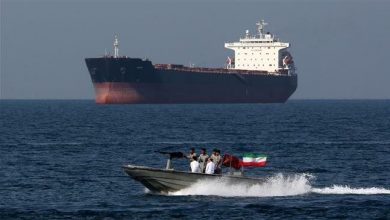 Photo of Iran 'true power in Persian Gulf, in best position to protect region'