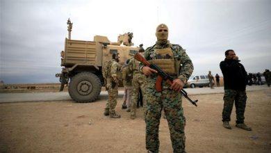 Photo of Iran slams US 'provocative, worrisome' move on Syria safe zone