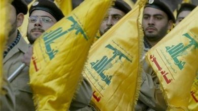Photo of Official: Hezbollah Ready for Operations inside 'israel'