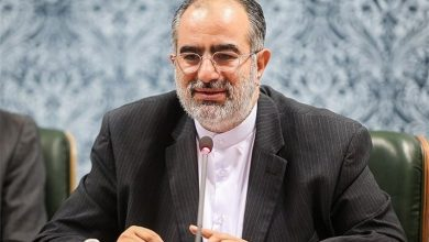 Photo of Iran's Nuclear Knowledge to Surprise West: Presidential Adviser