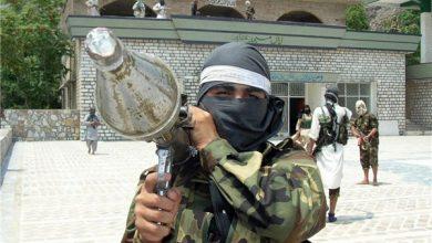 Photo of Yemeni Minister Reveals UAE Links with Al-Qaeda, ISIL