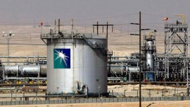 Photo of Report: Aramco Loses $500bln Overnight