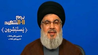 Photo of Hezbollah Can Win Any War against Israel