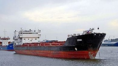 Photo of Iran Arrests 12 Filipino Nationals for Smuggling Fuel