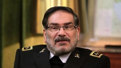 Photo of US' Maximum Pressure Policy Defeated by Iran's Resistance Strategy: Shamkhani