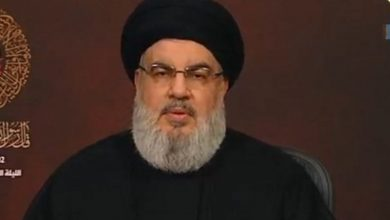 Photo of Current Saudi Rulers Expediting Regime's Collapse: Nasrallah
