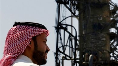 Photo of Saudi Regime Notifies Japan's Biggest Refiner of Possible Changes in Oil Supplies After Drone Attacks