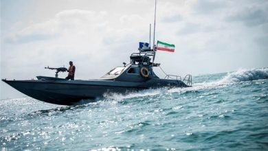 Photo of IRGC Navy Commander: Iranian Speed Boats to Cruise at 90knots/h Soon
