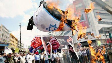 Photo of Dutch court starts hearing in war crime case against 'israel's Gantz