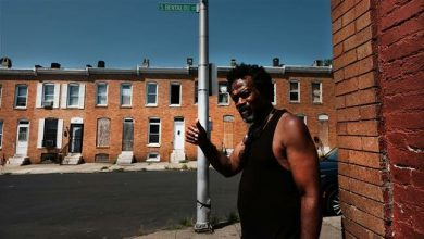 Photo of Growing US income gap reducing life expectancy for poor: Study
