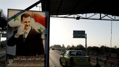 Photo of Syrian president issues new amnesty reducing punishment for crimes