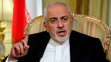 Photo of Iran's foreign minister: US Treasury's OFAC nothing more than jail warden