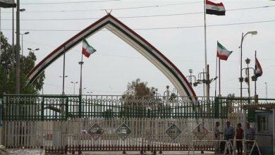 Photo of Iraq reopens Khosravi border crossing before Arba'een