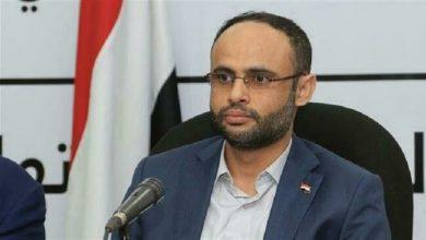 Photo of Yemen's Houthis announce plan to conditionally halt strikes against Saudi Arabia