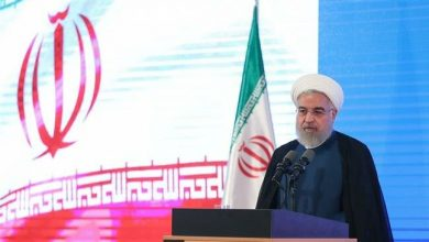 Photo of Agreement with Europe unlikely, Iran to announce 3rd step on JCPOA: Rouhani