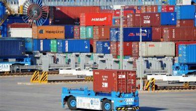 Photo of IMF warns US, China tariffs can decrease global GDP by 0.8% next year