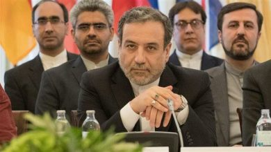Photo of Iran, France hold intensive expert-level talks on ways to save nuclear deal